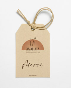 Packaging - branding - design