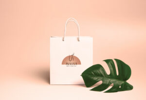 Packaging - Magali Boyer - design